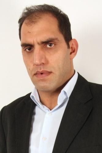 Mehmet Güneþ - IMC AJANS