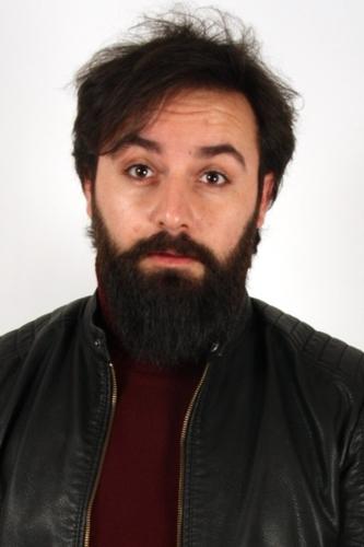 Hacý Mehmet Yüksel - IMC AJANS