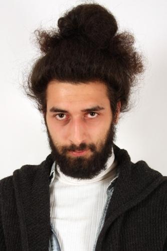 Hüseyin Aslan - IMC AJANS