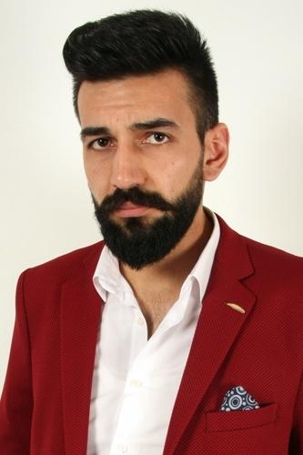 Süleyman Kýsa - IMC AJANS