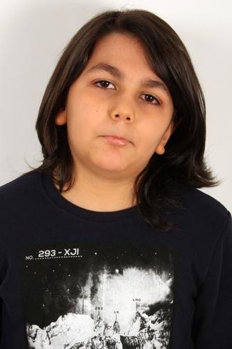 Muhammed Talha Akçiçek - IMC AJANS
