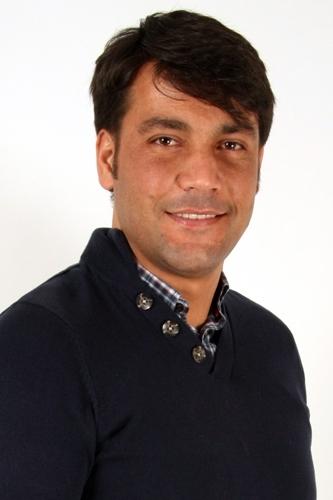Mehmet Ekiz - IMC AJANS
