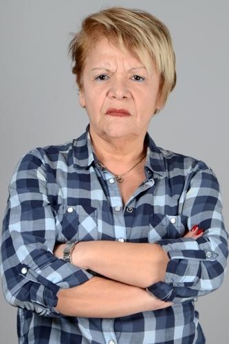 Yasemin Bilener - IMC AJANS