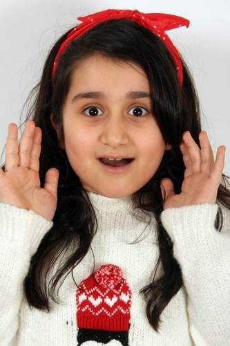Elif Yýlmaz - IMC AJANS