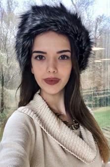 Bayan Prova Mankeni - Aslý Arýbaþ