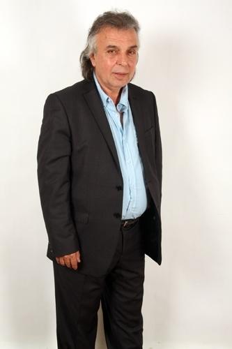 Hasan Ali Koldaþ - IMC AJANS