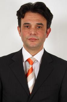41 - 49 Yaþ Erkek Cast - Fatih Bozkurt