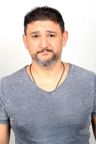 Erkan Kirazlý - IMC AJANS