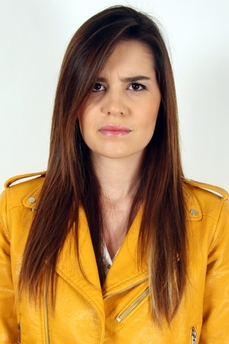 Ýrem Aþkýn Yücel - IMC AJANS