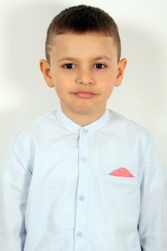 Yiðit Altun - IMC AJANS