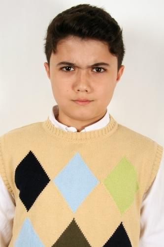 Eray Çakýr - IMC AJANS