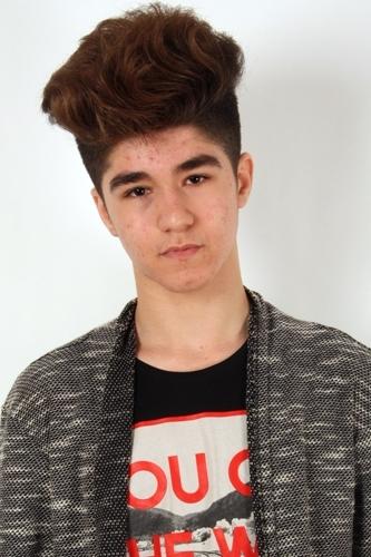 Ali Furkan Konur - IMC AJANS