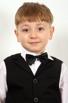 5 Yaþ Erkek Çocuk Manken - Eyüp Furkan Özçelik