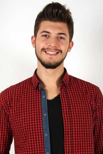 Cihad Candan - IMC AJANS