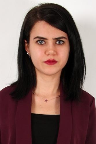 Malike Karakaþ - IMC AJANS