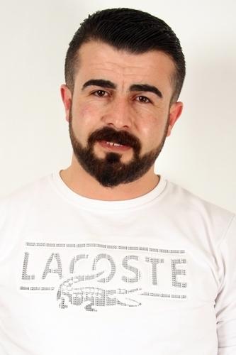 Murat Demir - IMC AJANS