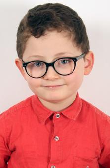 5 Yaþ Erkek Çocuk Cast - Esat Erdem Bolat