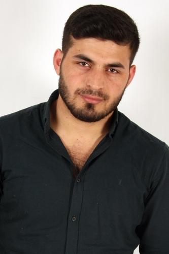 Mehmet Yýldýz - IMC AJANS