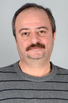 41 - 49 Yaþ Erkek Fotomodel - Mehmet Timur Dilsiz