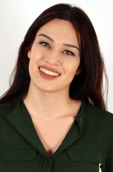 Bayan Prova Mankeni - Ýdil Edebali