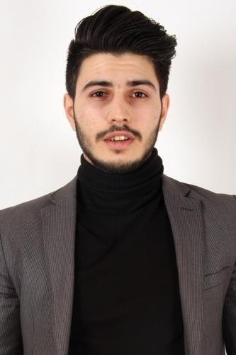 Muhammed Aghayev - IMC AJANS