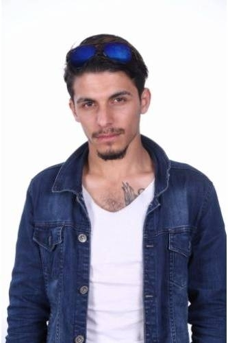 Erkan Barutçu - IMC AJANS