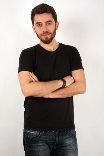 Mehmet Tanrývermiþ - IMC AJANS