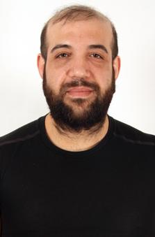 31 - 40 Yaþ Erkek Fotomodel - Mehmet Baki Özsan