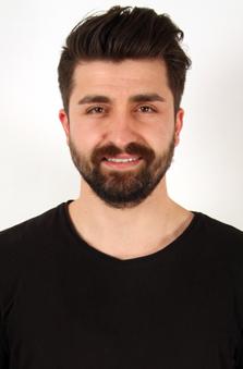 Bay Prova Mankeni - Cengiz Yýldýzcý