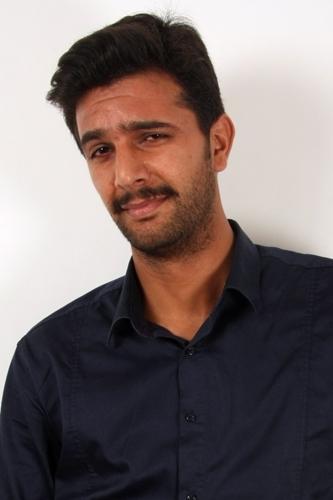 Burhan Arslan - IMC AJANS