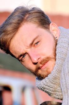 26 - 30 Yaþ Erkek Cast - Ali Yýldýrým