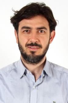 31 - 40 Yaþ Erkek Cast - Samet Serdar Dinçer