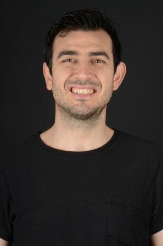 Samet Serdar Dinçer - IMC AJANS