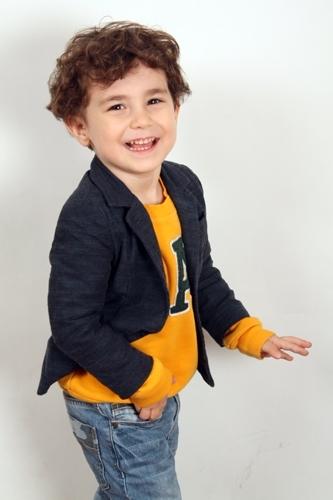 Murat Kerem Çetin - IMC AJANS