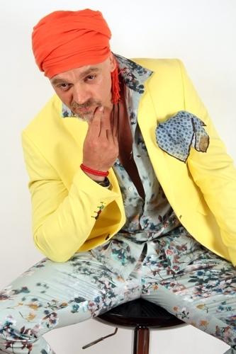 Arafad Zejnelovic - IMC AJANS