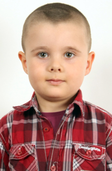 5 Yaþ Erkek Çocuk Cast - Ediz Elveren