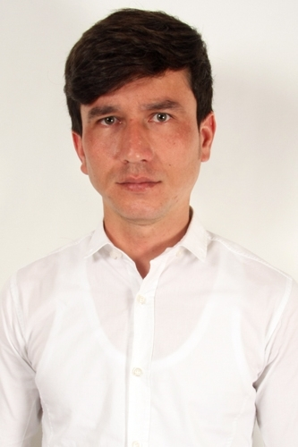 Daniyar Matchanov - IMC AJANS