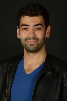 Bay Prova Mankeni - Selim Keskin