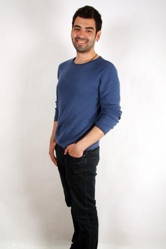 Selim Keskin - IMC AJANS