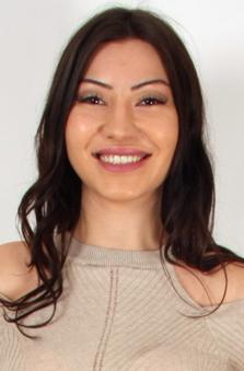 Bayan Prova Mankeni - Kamelya Khatiya Apolokhova