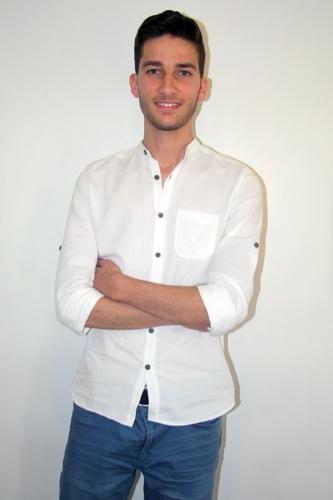 Süleyman Bakýmcý - IMC AJANS