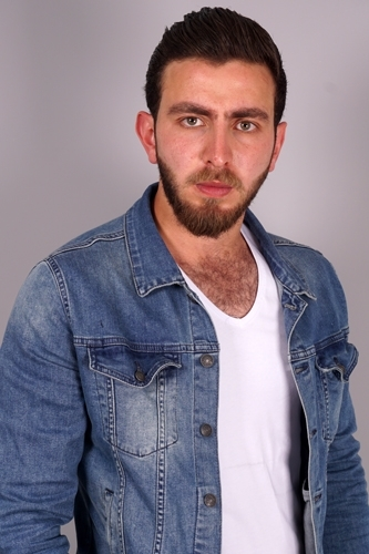 Abdullah Al Azhar - IMC AJANS