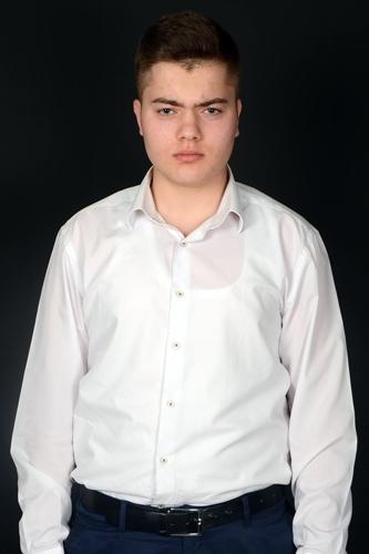 Halil Efiloðlu - IMC AJANS