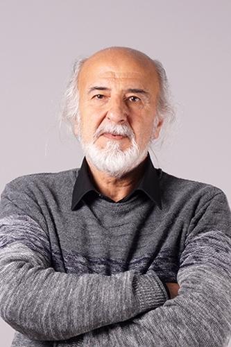 Ali Pehlivan - IMC AJANS