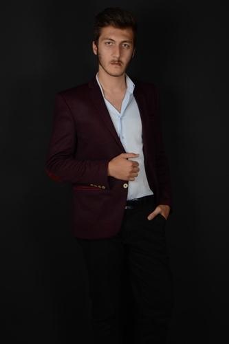 Tayfun Fidan - IMC AJANS