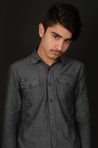 Ýbrahim Hüseyin - IMC AJANS