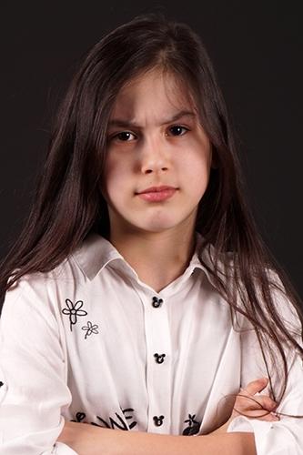Zeynep Sukes - IMC AJANS
