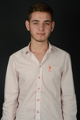 Fatih Kolkýran - IMC AJANS