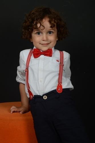 Mustafa Alim Özyýlmaz - IMC AJANS