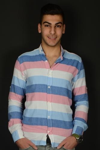 Mahmut Acar - IMC AJANS